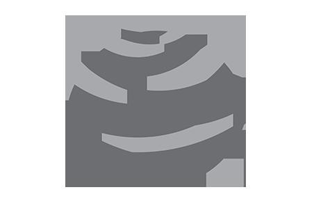 symbol-small