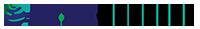 logo-fex200