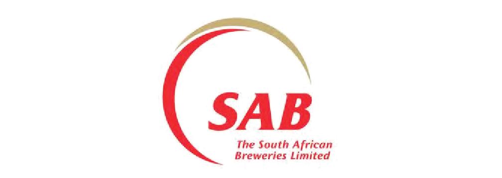 logos3-01